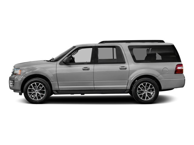 2015 Ford Expedition El Limited In Kirkwood Mo St Louis Ford